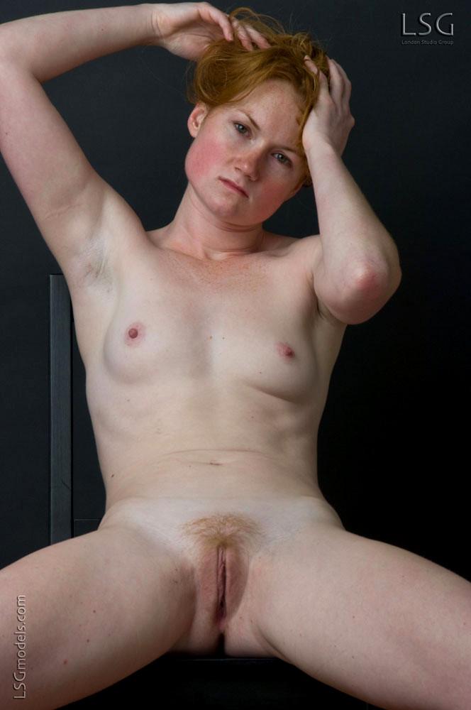 free porn model