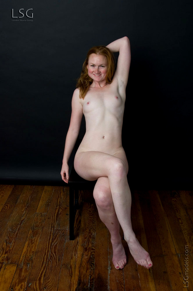 full nude celebrity sex pose picture