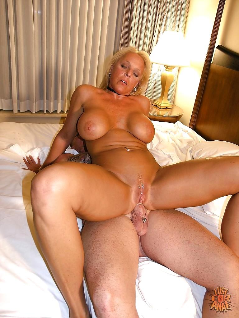 Alexis Golden Porn