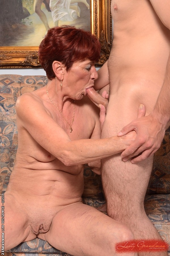 Lusty Grandmas Angela Reed Brilliant Clothed Mobilephoto -8419
