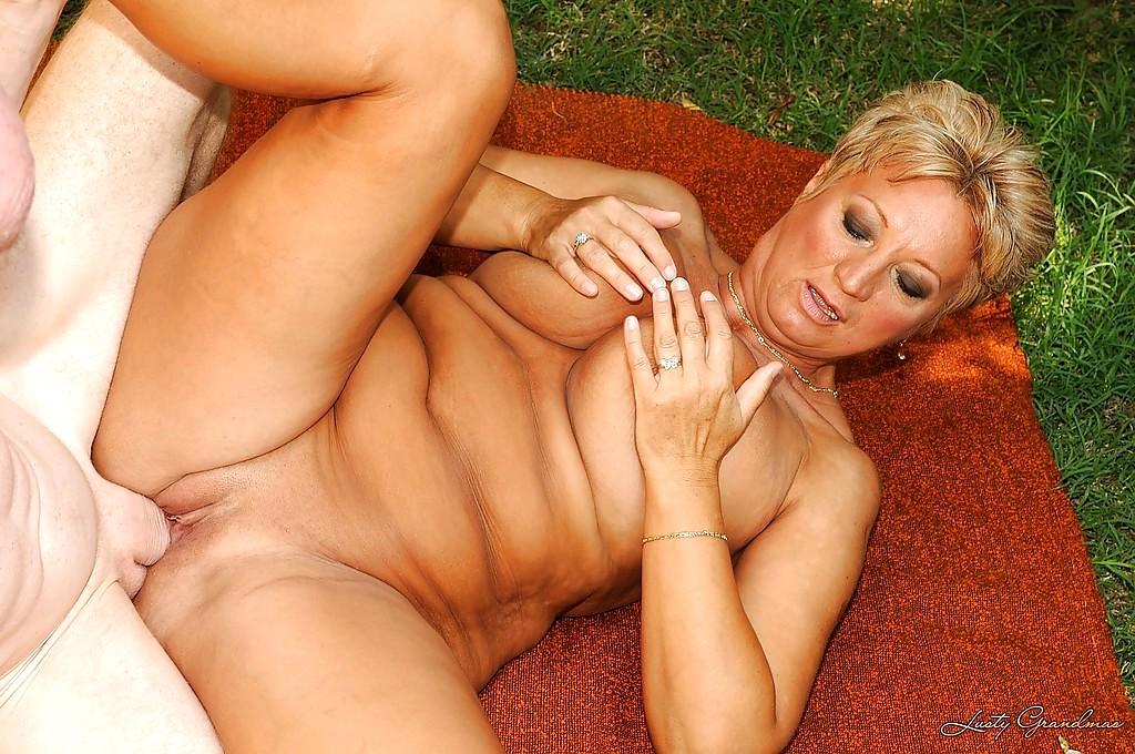 Lusty Grandmas Astrid Rated X Outdoor Wifi Movie Sex Hd Pics-1565