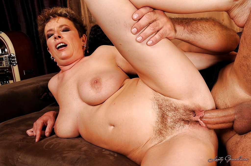 Eve lawrence suck and fucks big dick