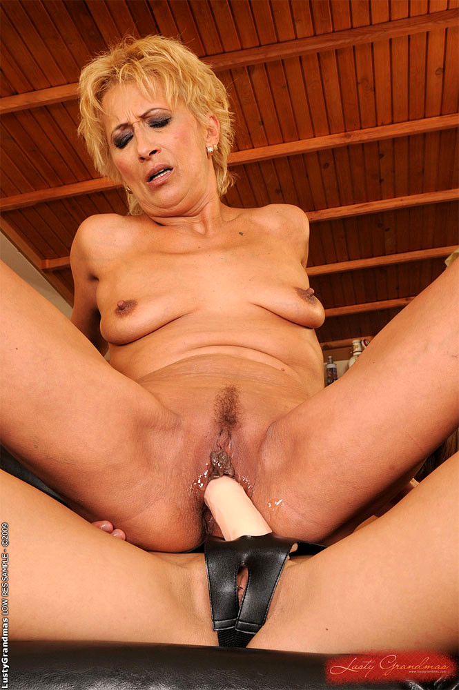 Betty Stylle And Hot Grandma Having Lesbian Fun My Pornsta Fullxxxmovies 1