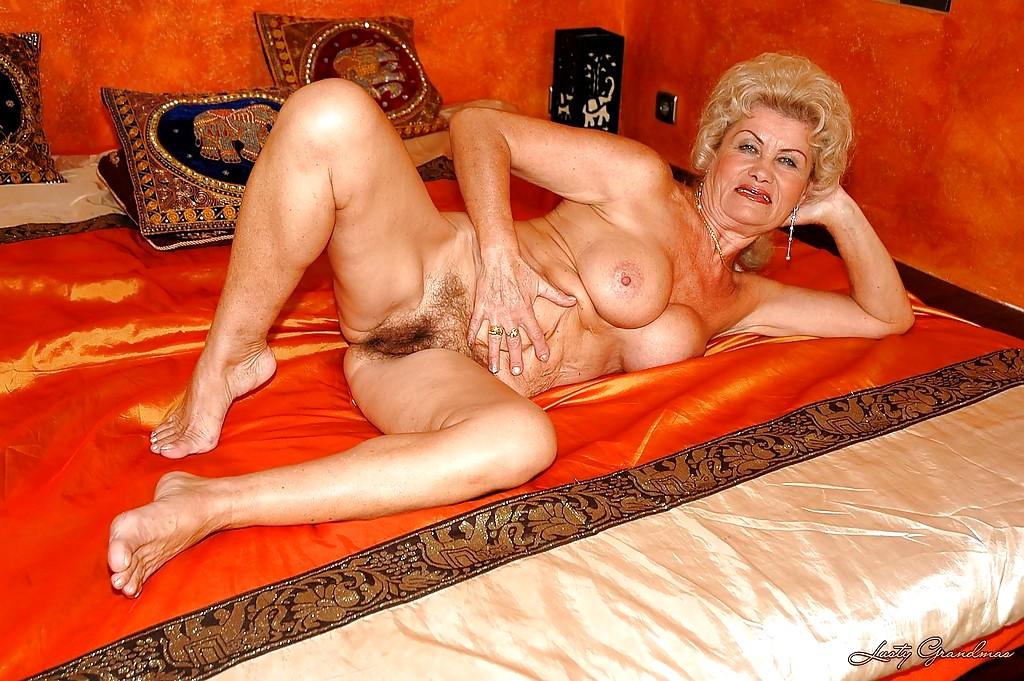 Apologise, but, Lusty grandma big boobs