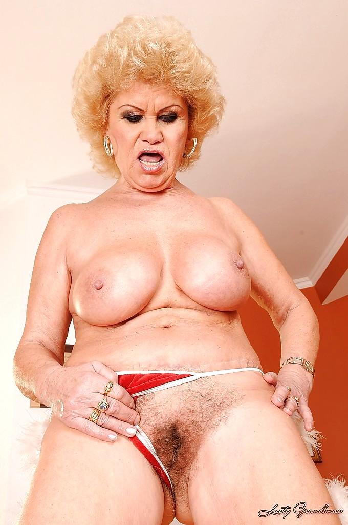 Fat Pussy Party Porn Pics