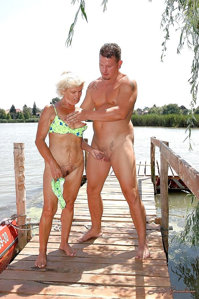 Lusty Grandmas Effie Uncensored Hardcore Pics Sex Hd Pics-8520