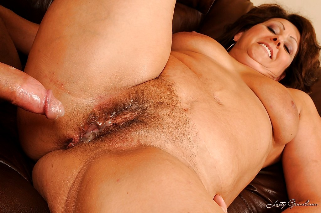 Cum here by sapphic erotica anita b and olivia grace 10