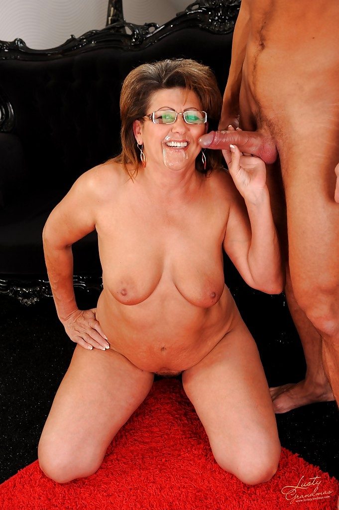 Lusty Grandmas Gigi M Some Bbw Preview Sex Hd Pics-1750