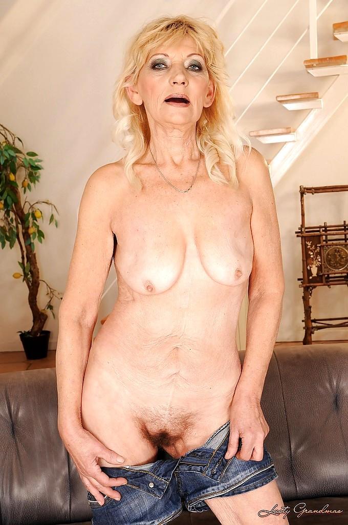 Sexy milf alexis golden black cock anal fuck 3