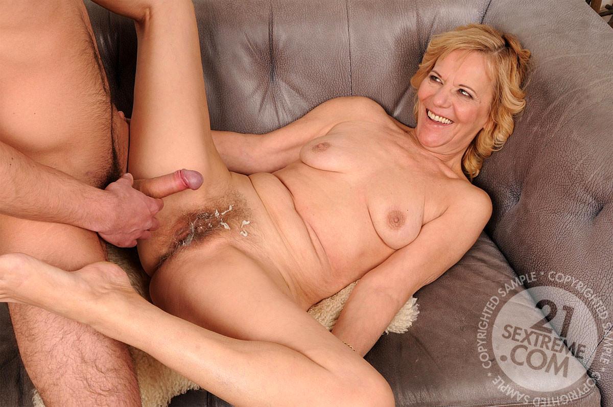 sex lusty