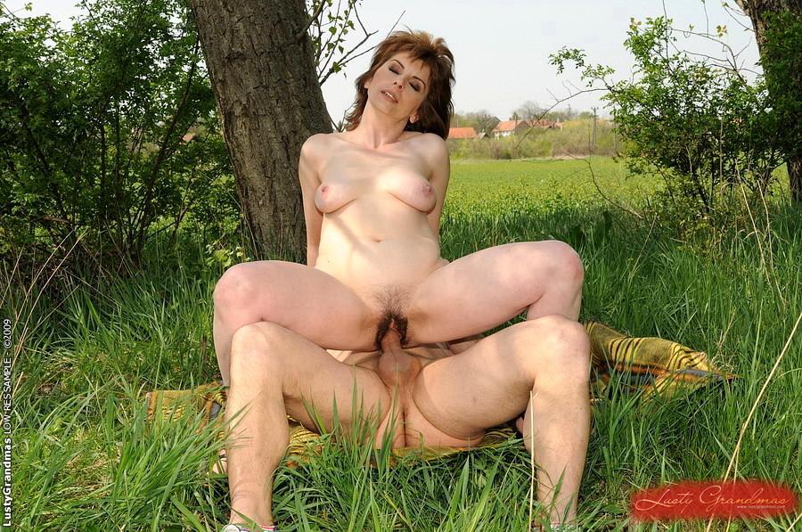 Голые женщины секс фото