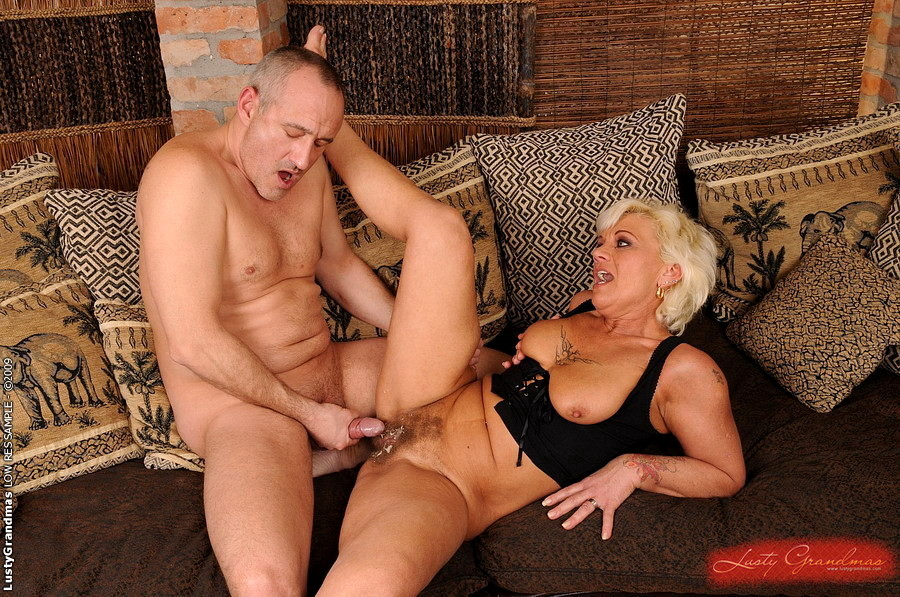 hungarian-granny-sex-movies