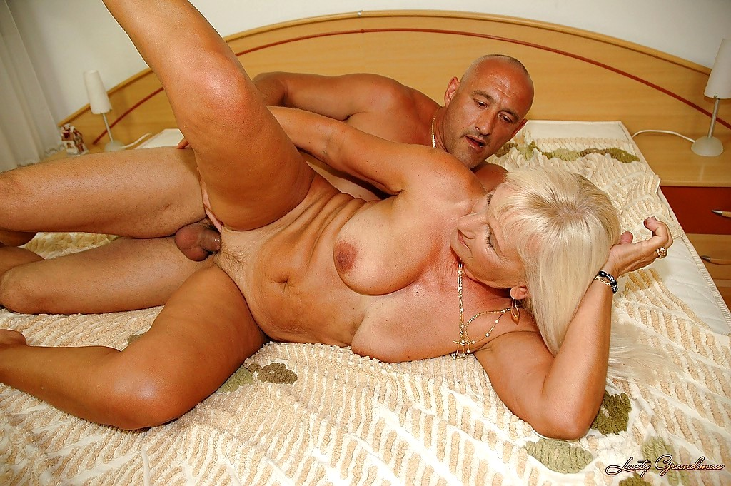 mature porn video gallery