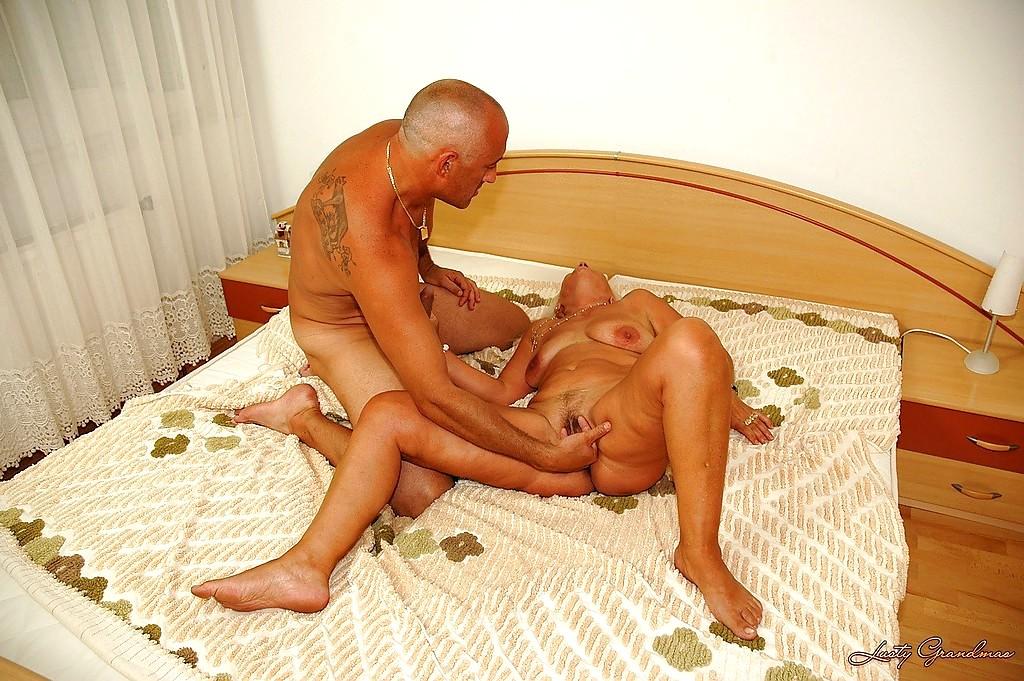 porn mamie vivastreet erotica
