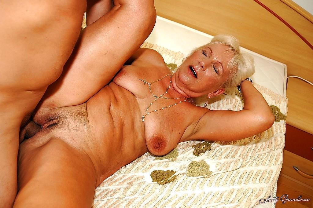 mamie mature erotica nantes