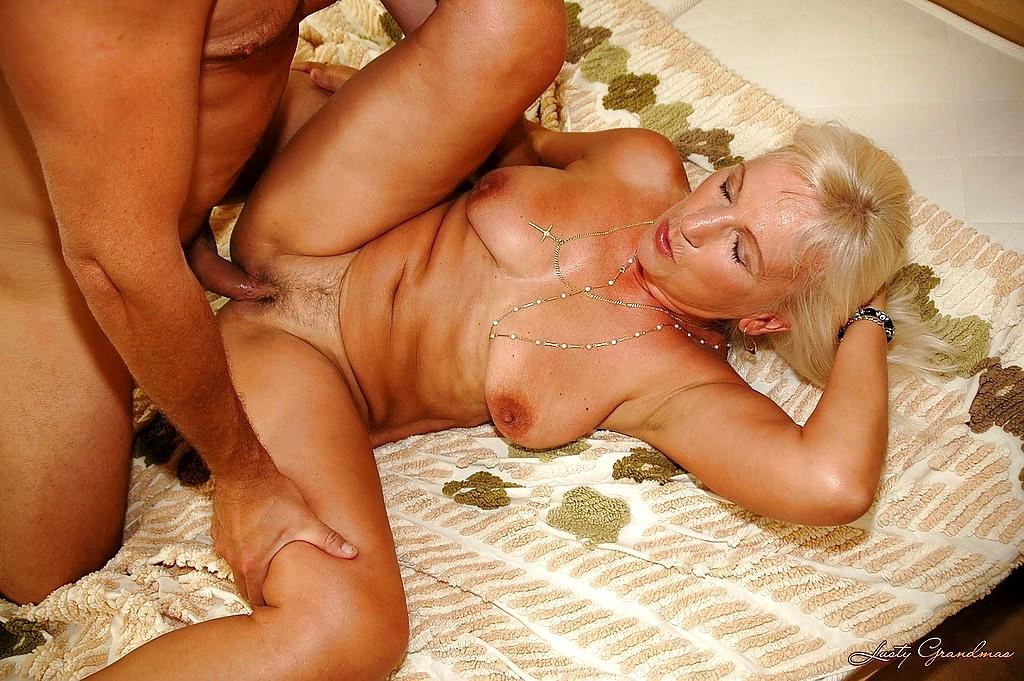 mamie gouine erotica rennes