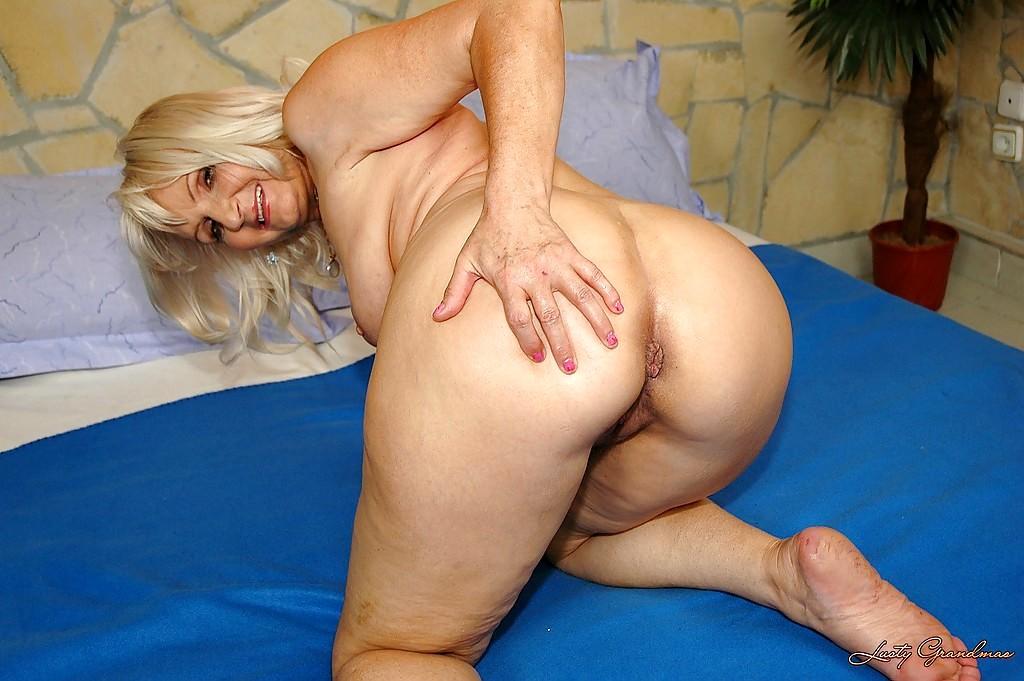 Sex Hd Mobile Pics Lusty Grandmas Marianne International -1054