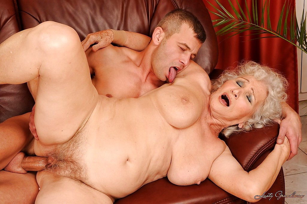 grannys-sex-video