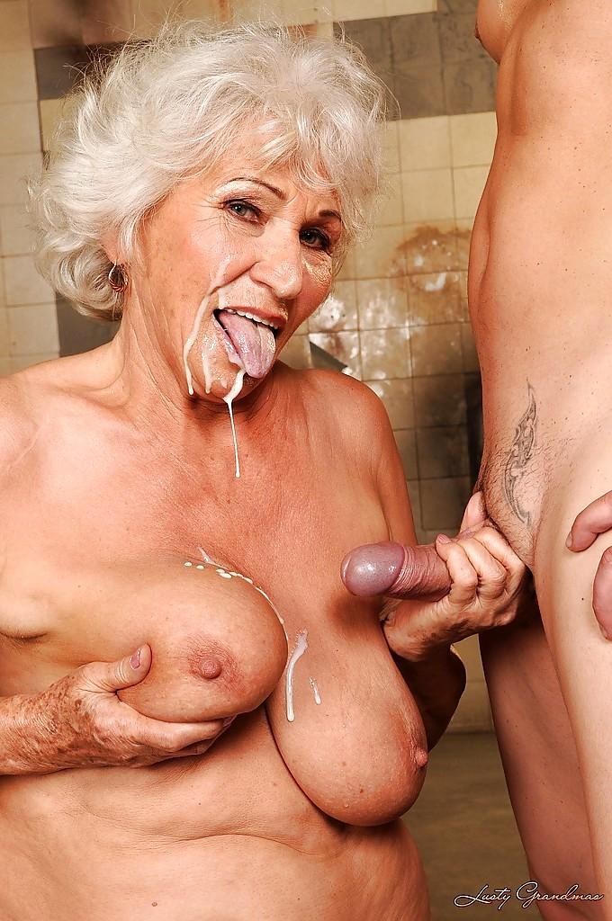 Calls Sex Hotline Grandma Started Her New Job Today