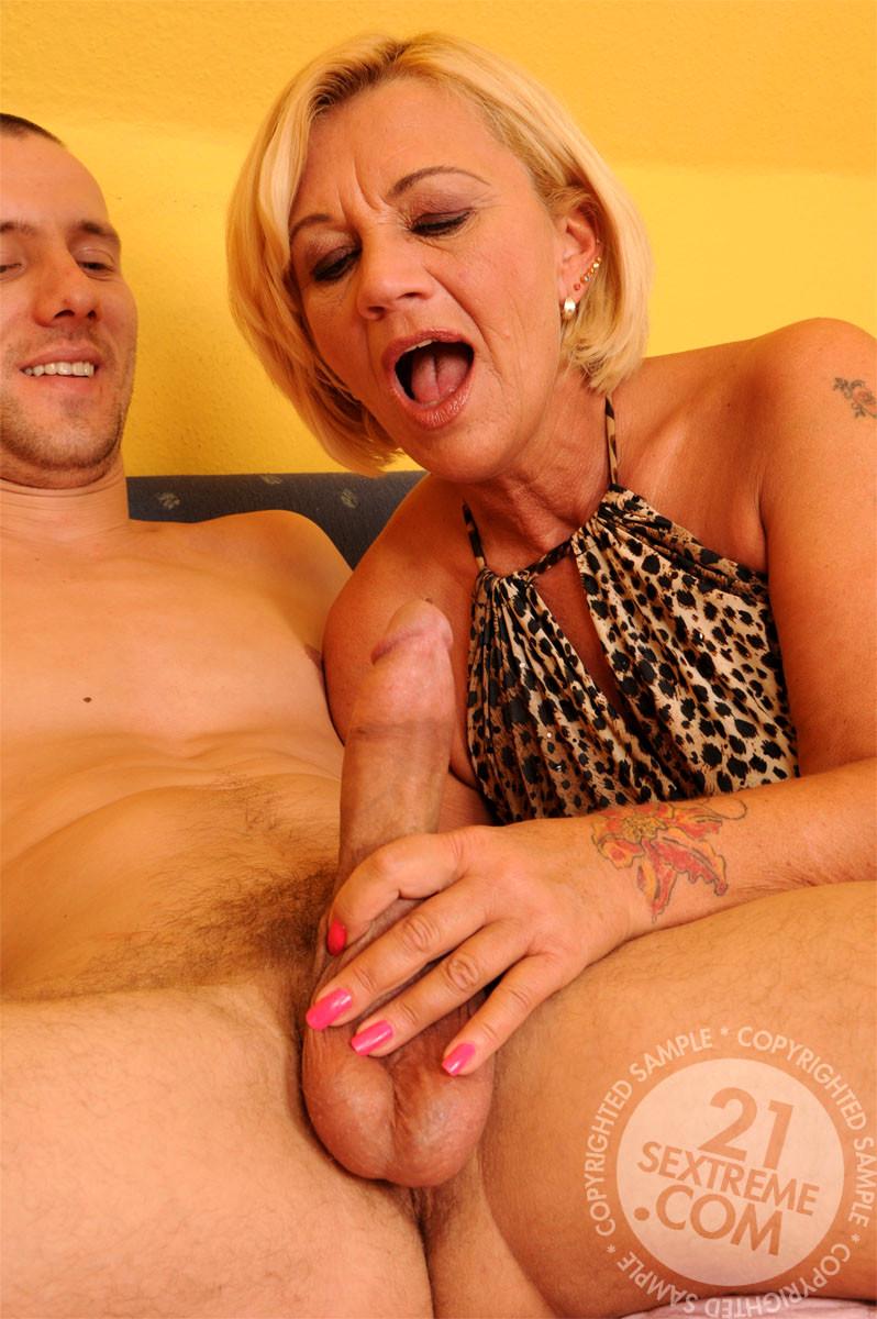 Naked sa ladies-7516