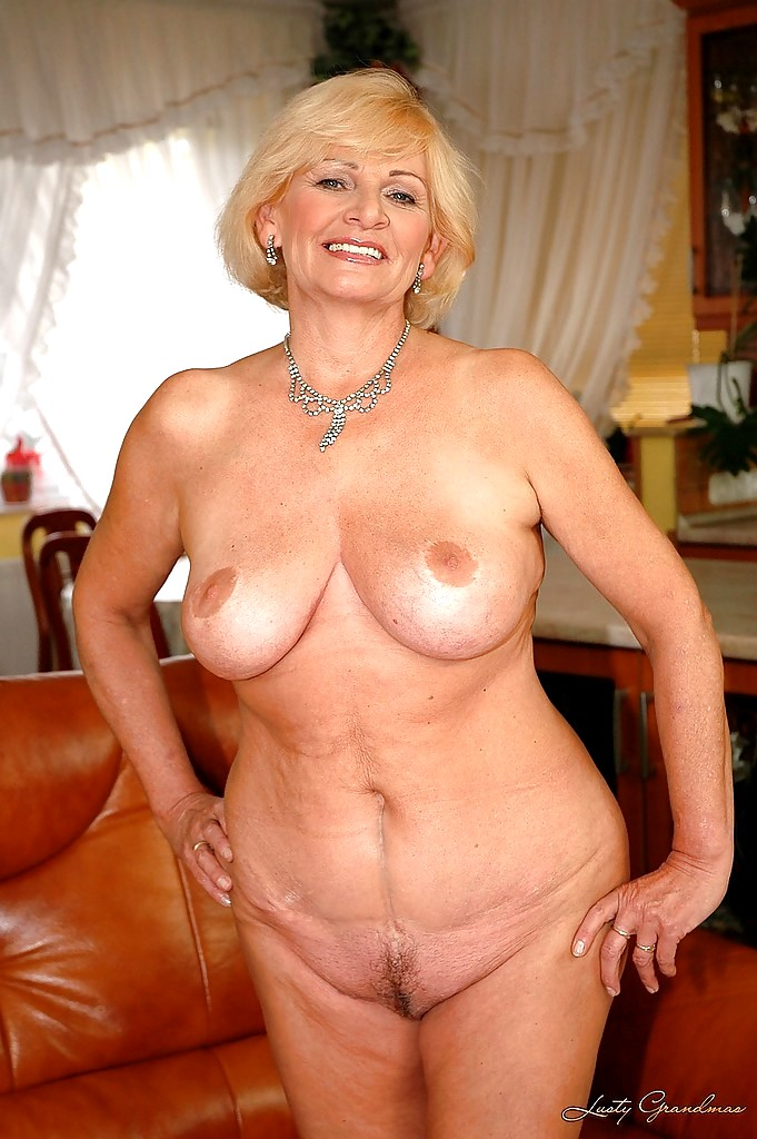 American milfs push their sexual arousal to new heights - 2 part 6