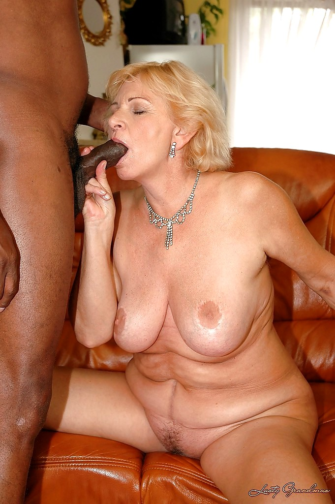 Lusty Grandmas Sally G Mega Cumshot Video Sex Hd Pics-8362