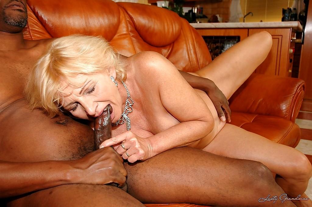 Opinion, false Big cock fuck hot sexy granny ideal