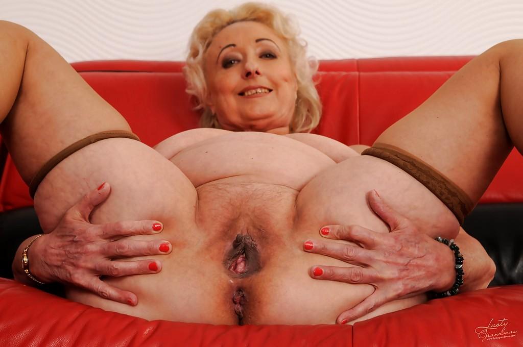 google naomi rusel bondage porno