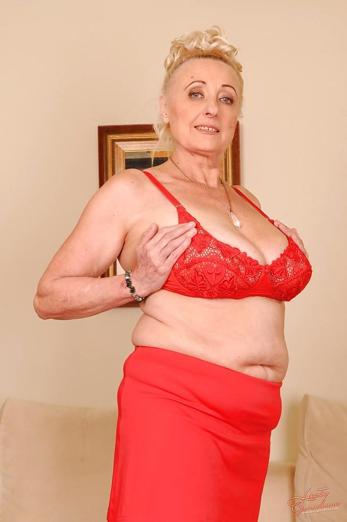 Lusty grandmothers.com