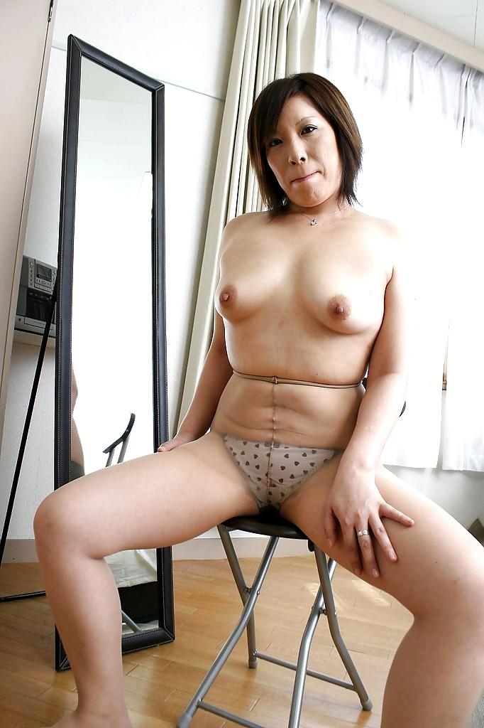 Kimiko Ogata Model Porn