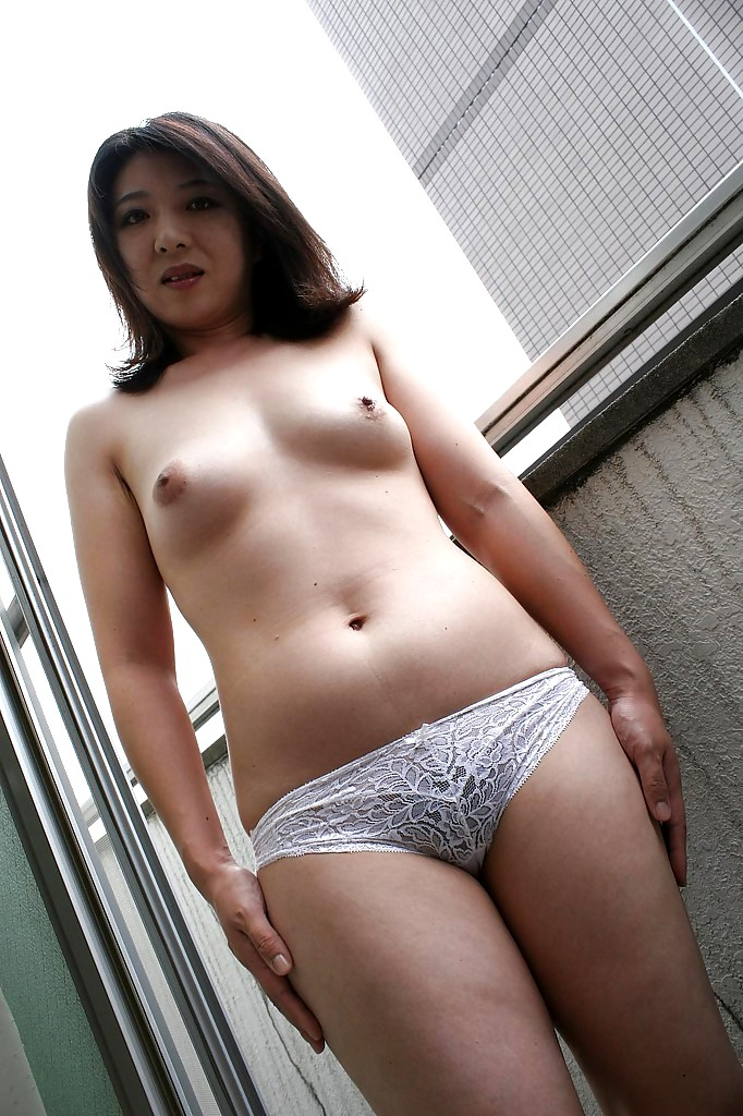 asian lingerie tube