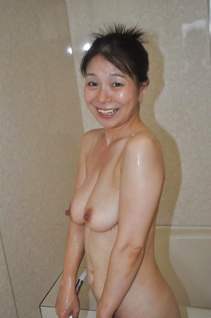 Japanese milf sex videos