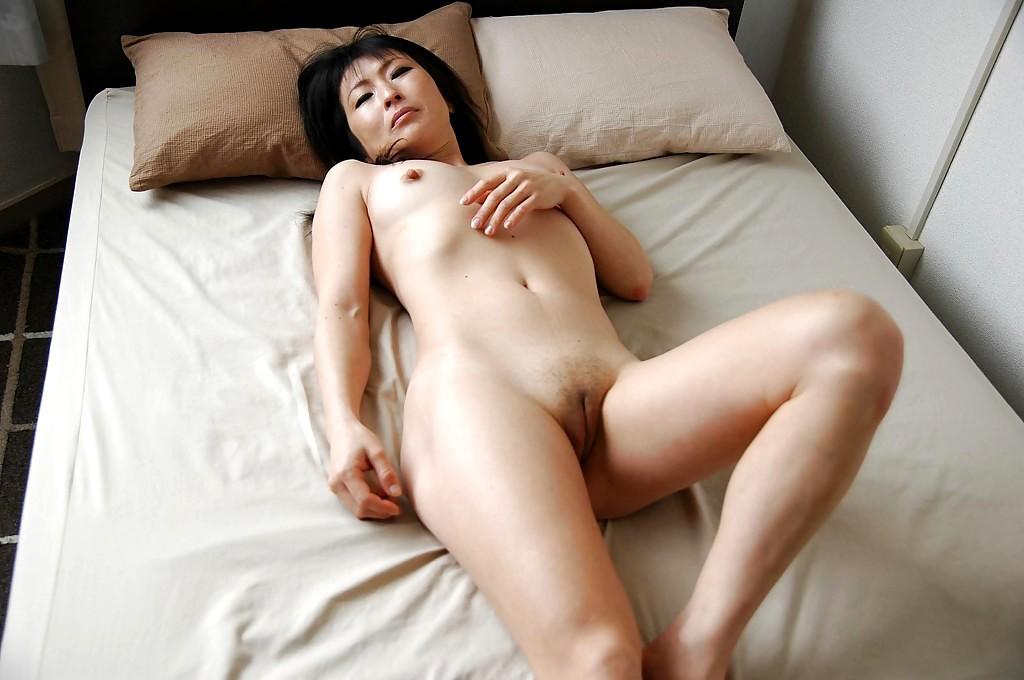 Asian Mom Pics, Mature Porn Pictures
