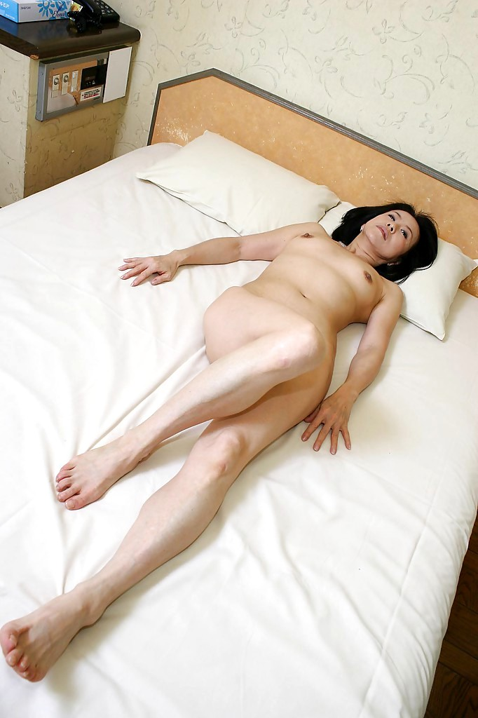 Mature karina with two men - 1 part 10