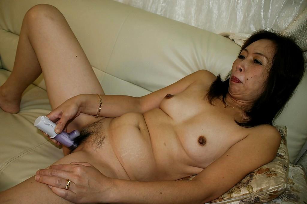 Sex Hd Mobile Pics Maiko Milfs Masae Funakoshi Normal Lingerie Sexhub-7217