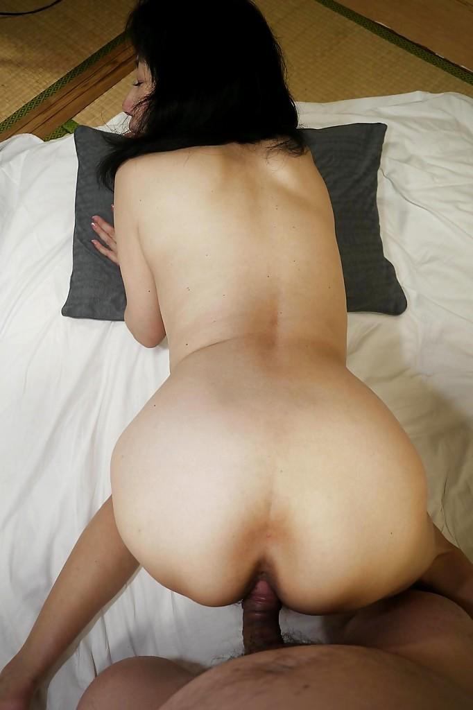 Sex Hd Mobile Pics Maiko Milfs Tsuyako Miyataka July Saggy -6689