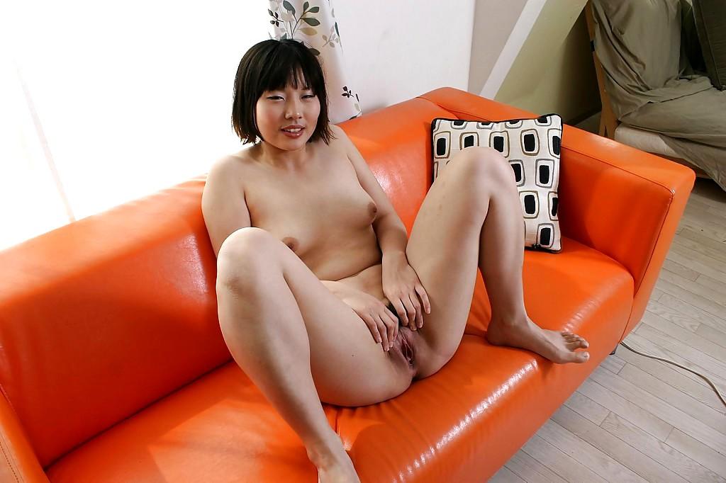 Spread legs japanese naked girls 10