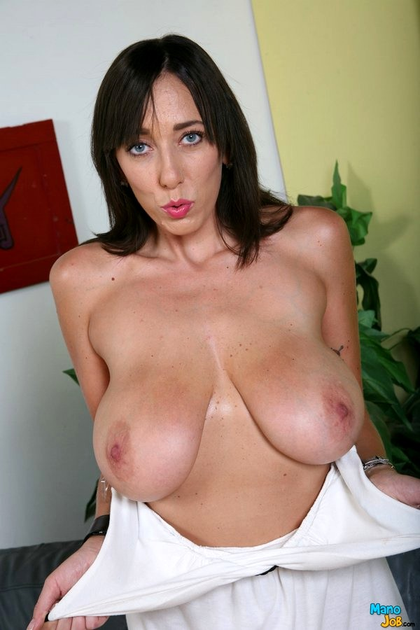 French topless massive boobs 2015 hd4 - 4 8