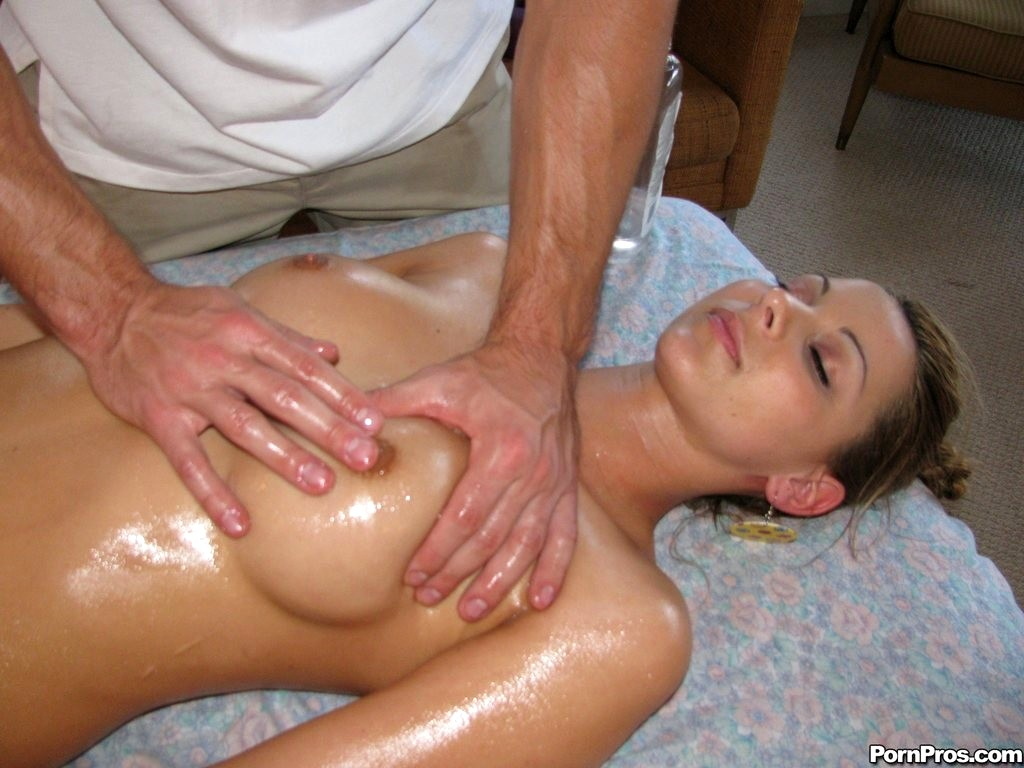 Can a boob massage valuable