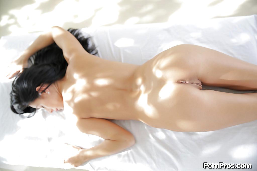 sexhd gallery massagecreep lexi dona standard pussy encyclopedia lexi dona 2