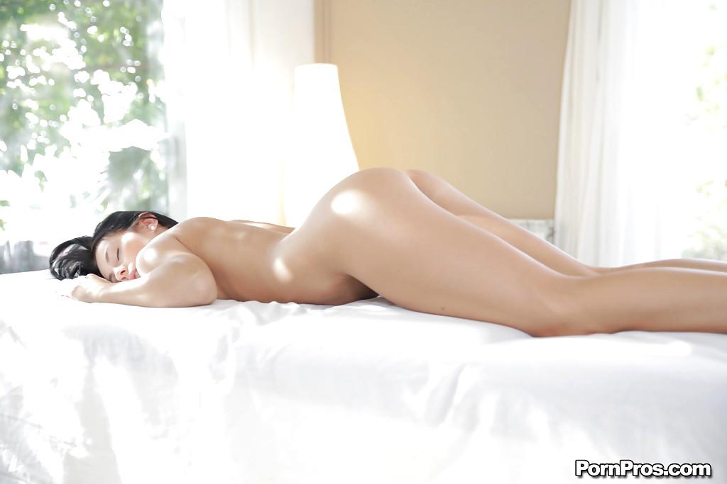 sexhd gallery massagecreep lexi dona standard pussy encyclopedia lexi dona 6