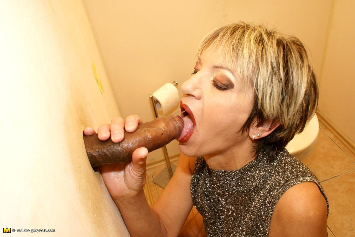 Lesbian licking tit