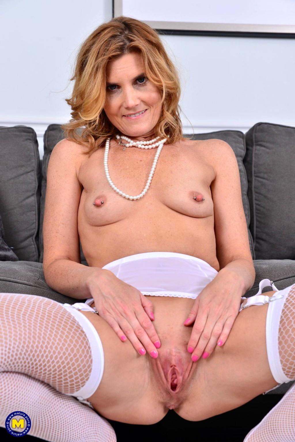 Mature Nl Alby Daor Sensual Blonde Saxe Sex Hd Pics-9085
