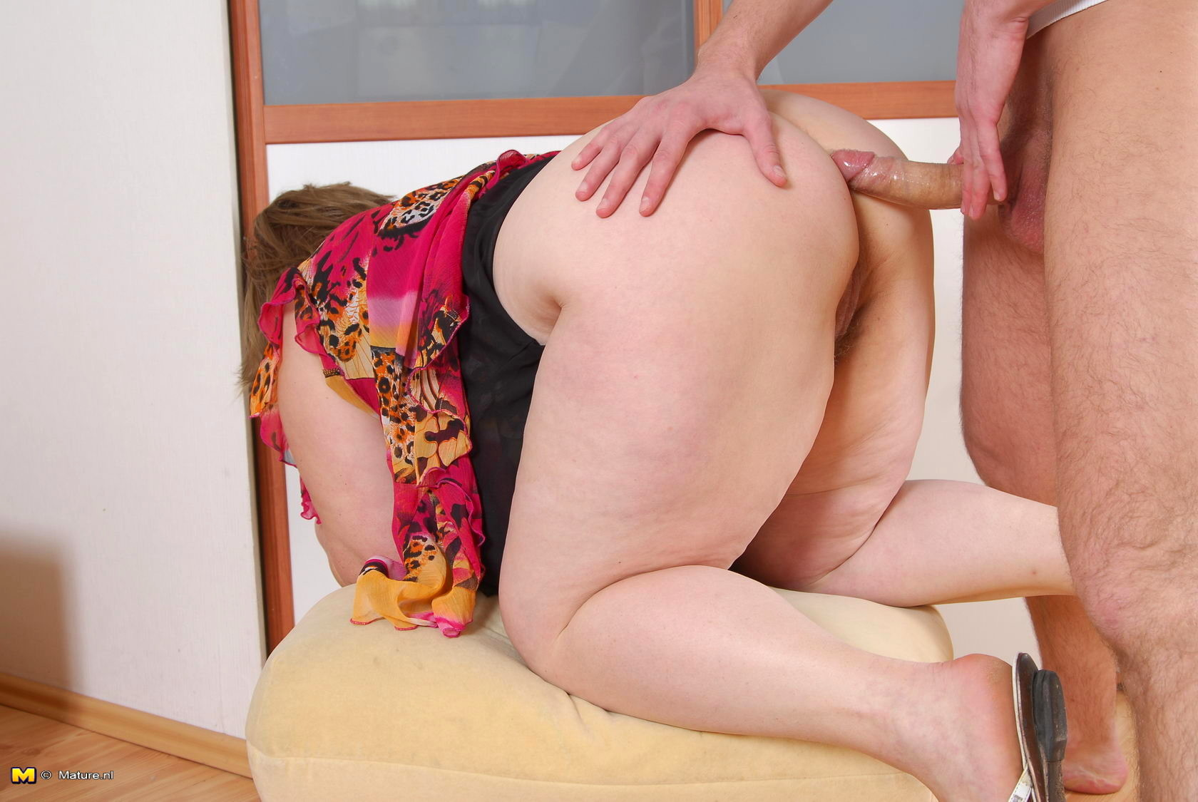 Chubby gf cannot get enough of his cock 3