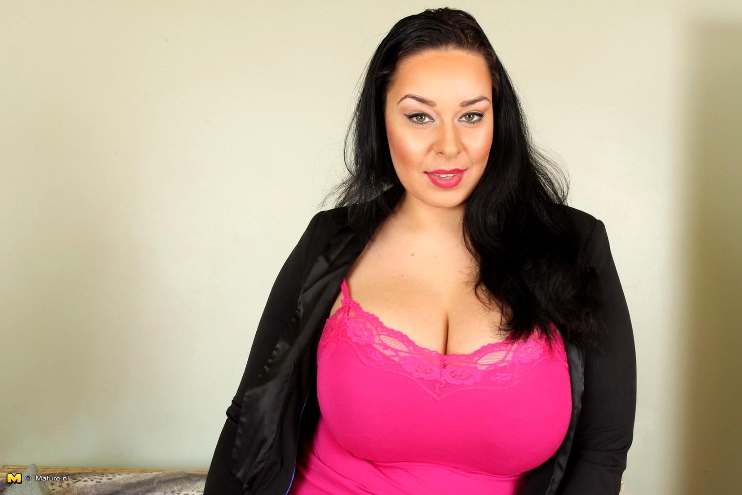 Mature Nl Anastasia Lux High Res Mature Pornographics Sex