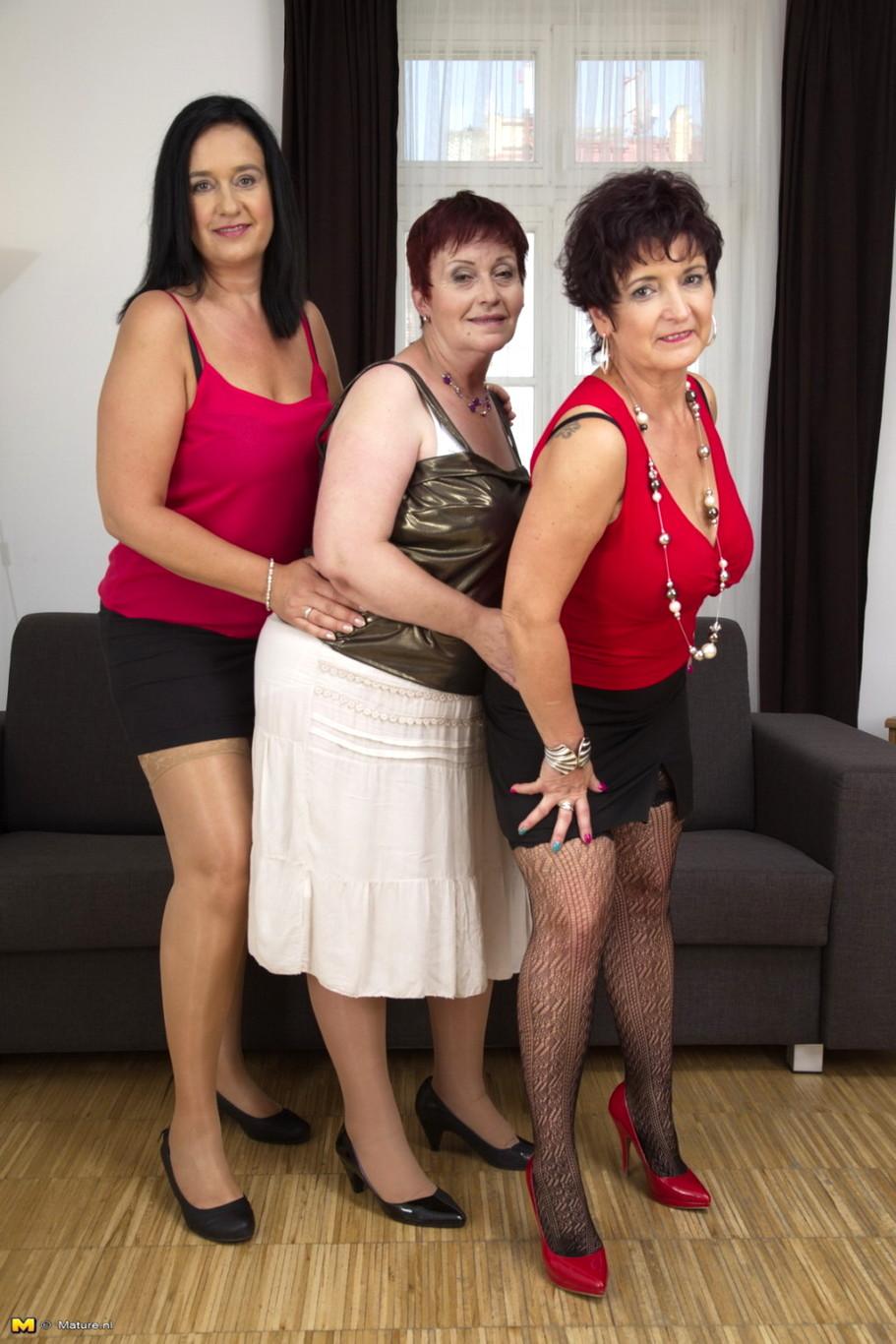 Mature Nl Maturenl Model Average Big Tits Sexphoto Sex HD Pics