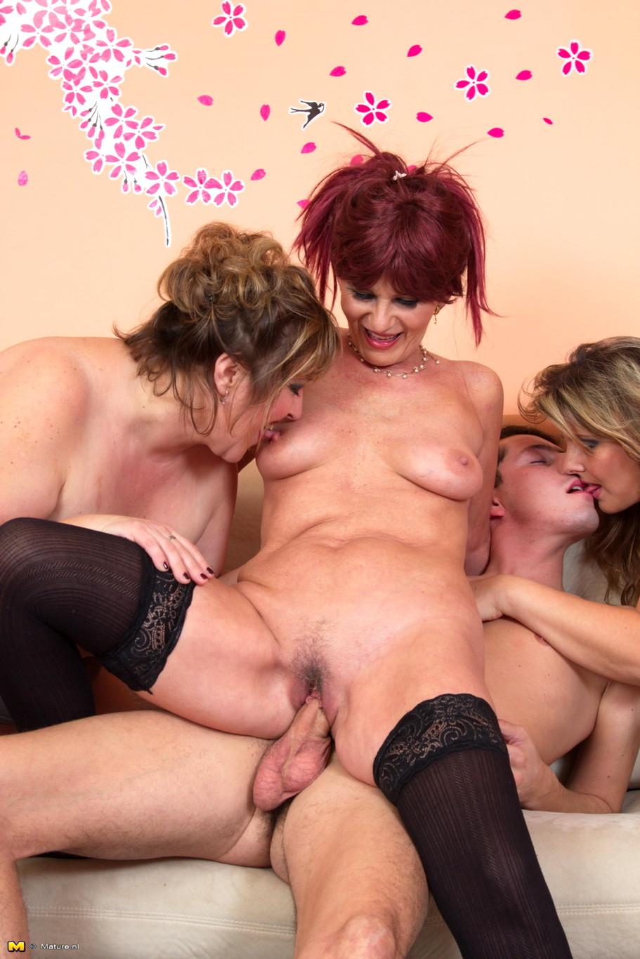 sex mobi porn