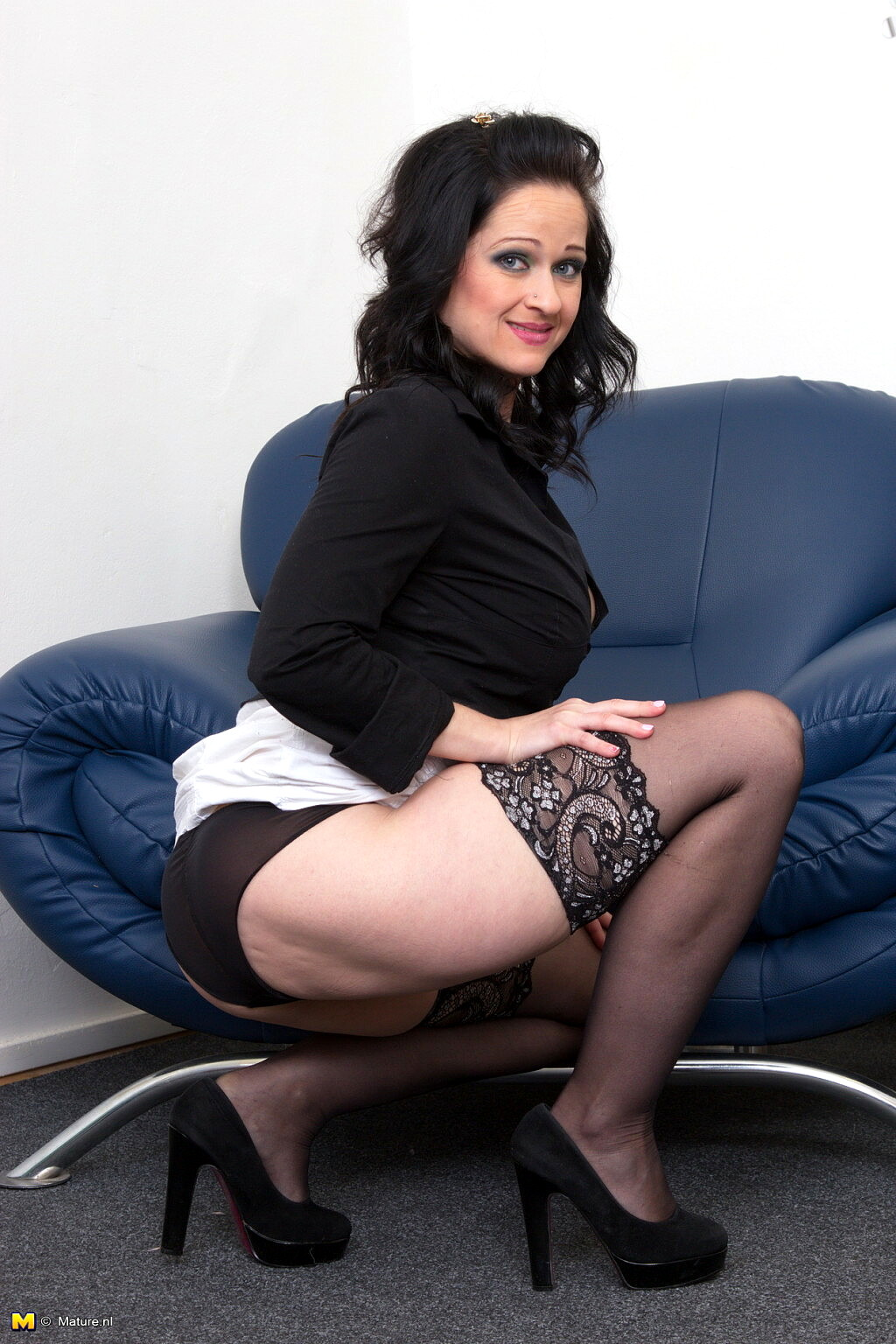 Mature Nl Maturenl Model Goal Brunette Kactuc Sex Hd Pics-4110