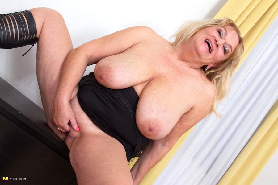 Milf galleries ideal
