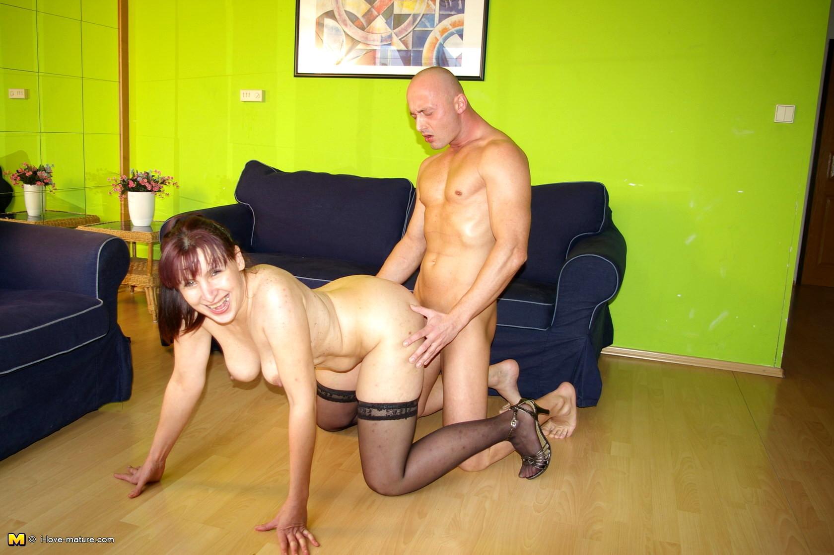 pornofilms nl sex pics for mobile